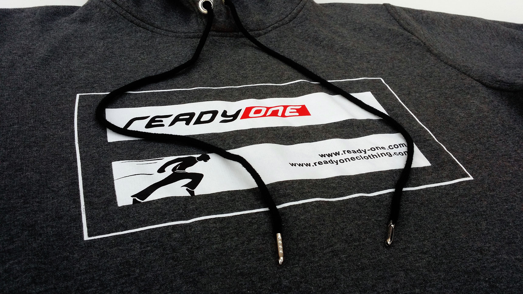 hoodies-sweatshirts-ready-one-clothing
