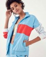 Custom-Colorblock-Track-Windbreaker-Jacket-RO-3483-20-(1)