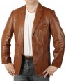 Goat-Skin-Men-Leather-Blazers-RO-3607-20-(1)