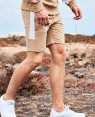 Jog-Shorts-With-Side-Panel-RO-103343-(1)