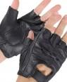 Medium-Fingerless-Leather-Motorcycle-Glove-Vented-Cowhide-Multi-Use-RO-2383-20-(1)