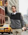 Men-Color-Block-Micro-Fleece-Jacket-RO-103147-(1)