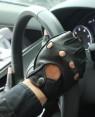 Men-Genuine-Leather-Gloves-Driving-Unlined-100%-Deerskin--RO-2384-20-(1)