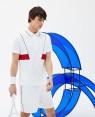 Men-Sport-Tech-Pique-White-Polo-Shirt-RO-2258-20-(1)