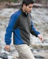 Men-Stylish-Polar-Fleece-Jacket-RO-103162-(1)