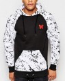 Men-Sublimation-Splatter-Stylish-Hoodie-RO-10290-20-(1)