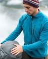 Men-Winter-Fleece-Jackets-RO-103071-(1)