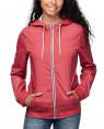 Red-&-Grey-Jersey-Lined-Windbreaker-Jacket-RO-102903-(1)