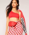 Street-Style-One-Shoulder-Crop-Top-Red-And-White-Color-RO-2710-20-(1)