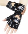 Synthetic-Leather-Gloves-Half-Finger-Fingerless-Fashion-Lady-RO-2399-20-(1)