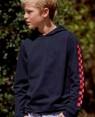 Wholesale-Kids-Custom-Clothes-Infant-Hoodies-Sweatshirts-RO-3379-20-(1)