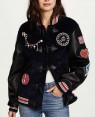 Women-Custom-Embroidery-Badges-Varsity-Jacket-RO-3541-20-(1)