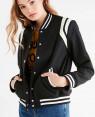 Women-Striped-Varsity-Jacket-RO-3544-20-(1)