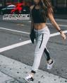 Women-Stylish-Jogger-Pant-RO-128-(1)