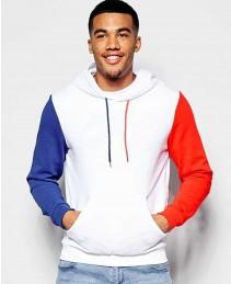 American-Style-Pullover-Hoodie-RO-10265-(1)