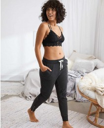 Ankle-Zipper-Slits-Women-Custom-Sexy-Fitted-Sweatpant-RO-3112-20-(15)