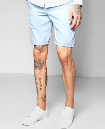 Blue-Skinny-Fit-Chino-Short-RO-103341-(1)