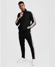 Custom-Branded-Signature-Poly-Tracksuit-With-Tape-RO-2071-20-(1)