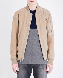 Custom-Branded-Suede-Leather-Jackets-RO-3560-20-(1)