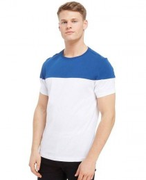 Exelent-Quality-New-Coming-T-Shirt-White-And-Blue-Colors-RO-2145-20-(1)