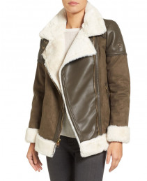 Faux-Shearling-Jacket-RO-3736-20-(1)