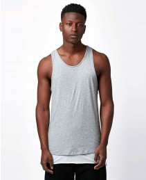 High-Quality-Extended-Length-Tank-Tops-RO-103484-(1)