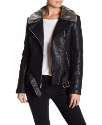 High-Quality-Faux-Leather-Jacket-with-Faux-Fur-Collar-RO-3739-20-(1)