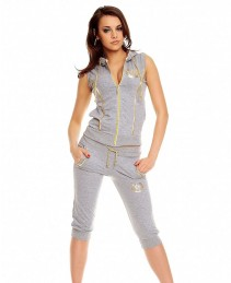 Ladies-Hot-and-Sexy-Zipper-Sweatsuit-RO-836-(1)