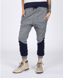 Ladies-Pockets-Sweatpant-for-Causal-Wears-RO-10128-(1)
