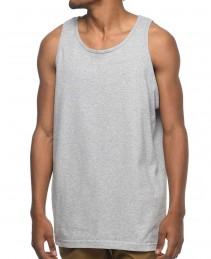 Men-Grey-Tank-Top-RO-103492-(1)