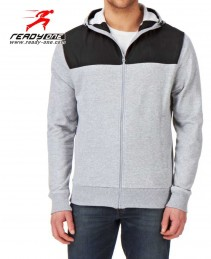 Men-Heavy-Duty-Winter-Hoodie-RO-928-(1)