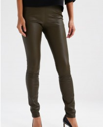 New-Skiny-Fit-Leather-Trousers-RO-3662-20-(1)