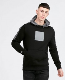 Overhead-Hooded-Top--RO-2054-20-(1)