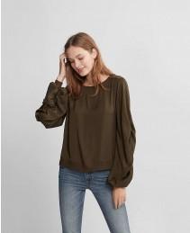 Petite-Satin-Sweatshirt-RO-3029-20-(1)