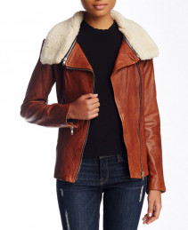 Removable-Faux-Shearling-Collar-Leather-Moto-Jacket-RO-3746-20-(1)