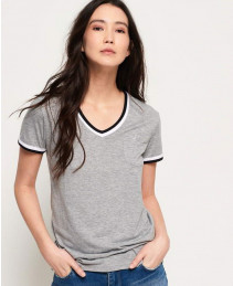 Retro-V-Neck-T-Shirt-RO-2521-20-(1)