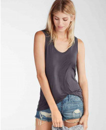 Scoop-Neck-Muscle-Tank-RO-2821-20-(1)