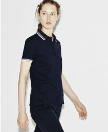 Sport-Golf-Contrast-Accent-Stretch-Mini-Pique-Polo-Shirt-RO-2623-20-(1)