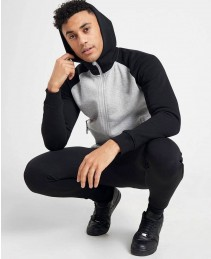 Tracksuit-Flight-Hoodie-Sportswear-Sweatsuites-RO-2096-20-(1)