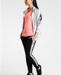 Two-Piece-Track-Suit-Women-Zipper-Hooded-Tracksuit-RO-3299-20-(1)