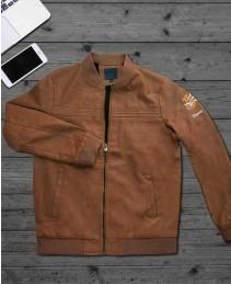 Varsity-Leather-Jackets-RO-2133-20-(1)