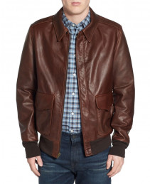 Vintage-Look-Custom-Branded-Bomber-Leather-Jacket-RO-3589-20-(1)