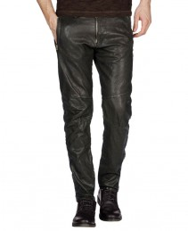 Wholesale-Clothing-Autumn-New-Punk-Slim-Fit-Tight-Leather-Pants-RO-3656-20-(1)