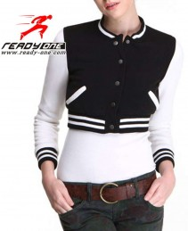Women-Cropped-Varsity-Jacket-Brand-Your-Own-RO-782-(1)