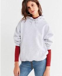 Women-Pullover-Hoodie-With-Beautiful-Custom-Back-Printing-RO-2963-20-(1)
