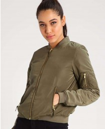 Women-Short-Body-Bomber-Jacket-RO-103039-(1)
