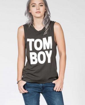 Ladies-Sleeveless-Hot-Style-Shirt-RO-10126-(1)