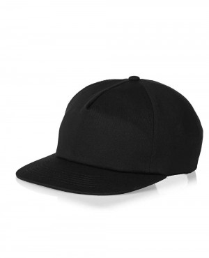 5-Panel-Custom-Cap-In-Black-RO-2316-20-(1)