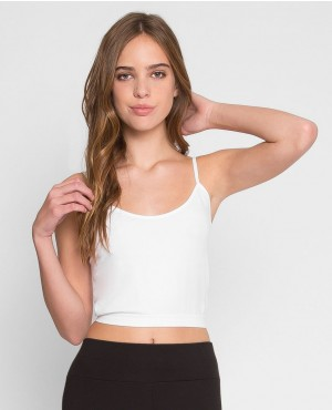Awesome Beauty Crop Top With Cheap Price