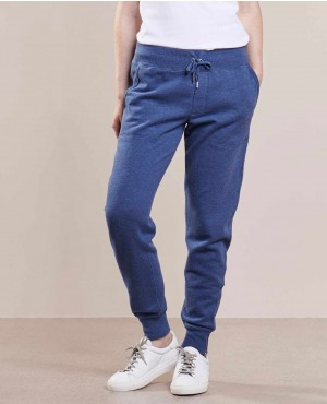 Basic Women Custom Fashionable Jogger Pant